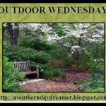 Outdoor Wednesday logo_thumb[2]